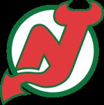 150px-New_Jersey_Devils_old_logo.svg
