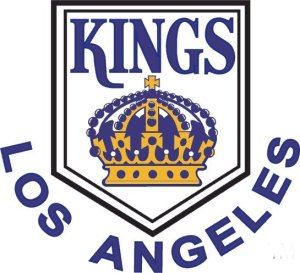 1918_LA_KINGS_LOGO_2_edited