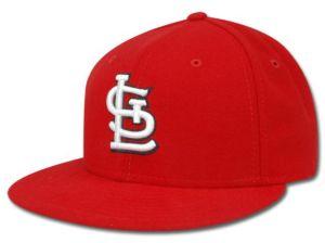 st_louis_cardinals_cap