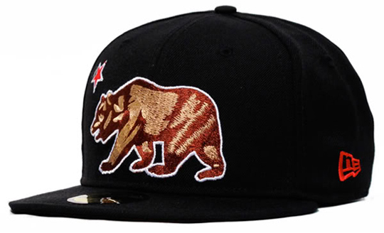 dissizit_newera_california_republic_01