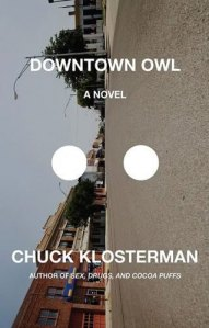 downtown_owl