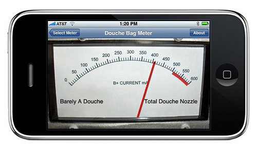 iphone_douche_bag_meter