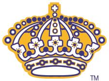 1976-82