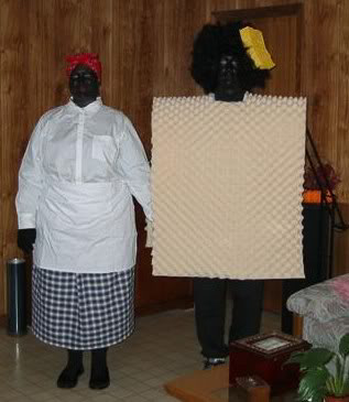 offensive-halloween-costume-7
