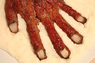2nd-Type-of-Meat-Hand-Pic.4