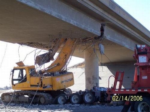 constructionfail