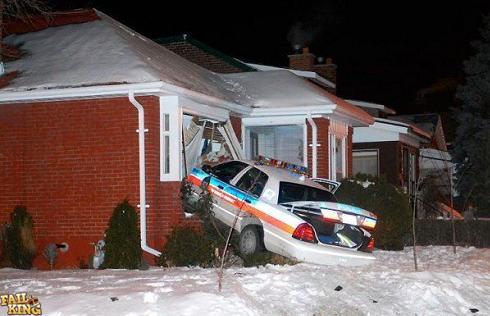 cop-car-fail_0