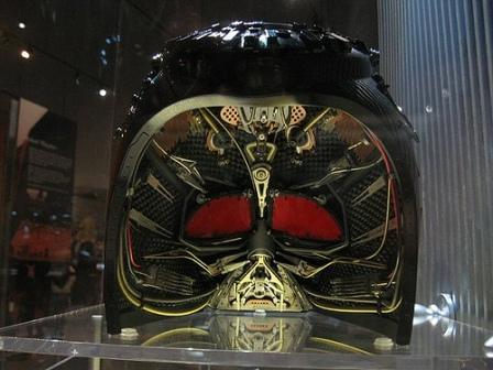 Darth-Vader-Helmet-Design