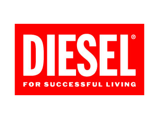diesel_logo_big