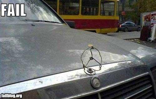 fail-car-emblem
