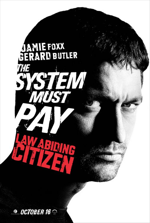 law_abiding_citizen