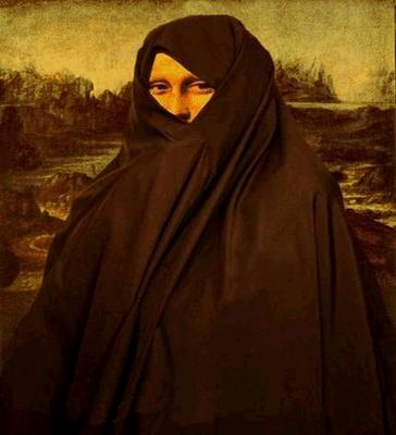 mona-lisa-afghanistan