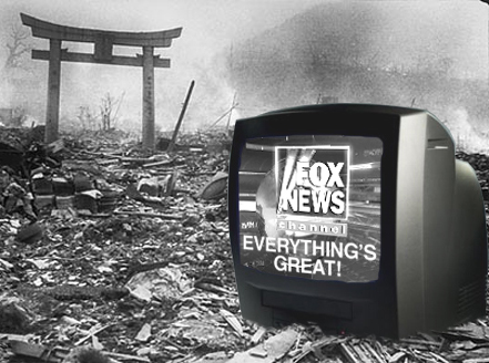Post-Apoc-Fox-News